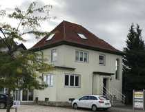 Schönes Wohn- und Geschäftshaus Top