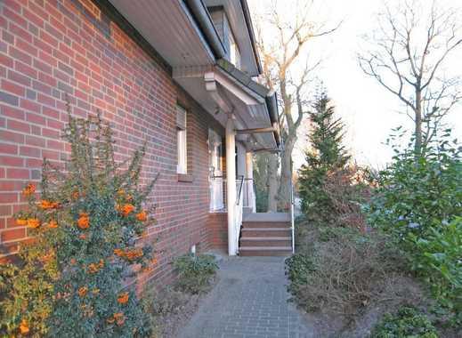 Wohnung mieten in ganderkesee immobilienscout24 for 3 zimmer wohnung oldenburg
