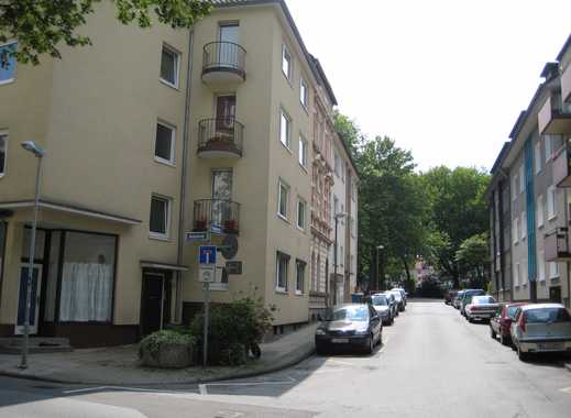 TOP-Stadtwohnung Essen- Südviertel