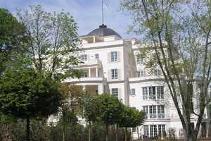 1.5 Zimmer Wohnung in Unterallgäu (Kreis)