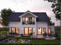 Haus Hohenfurch