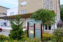 Gewerbepark Heiligenstadt Kantine Lieferservice Veranstaltungsräume -