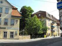 1-Raumwohnung,Jena Ost, gute Lage