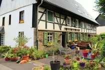 Liebhaberstück in Stadtrandlage von Velbert -