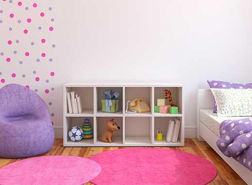 haus kaufen in schelklingen immobilienscout24. Black Bedroom Furniture Sets. Home Design Ideas