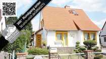 Umfassend modernisiertes Einfamilienhaus