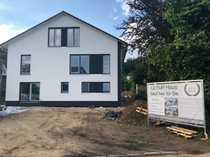 Rarität Neubau Freistehendes EFH nähe