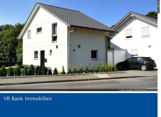 haus kaufen in leichlingen rheinland immobilienscout24. Black Bedroom Furniture Sets. Home Design Ideas