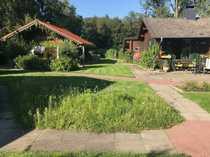 2 Ferienhäuser in Toplage zwischen