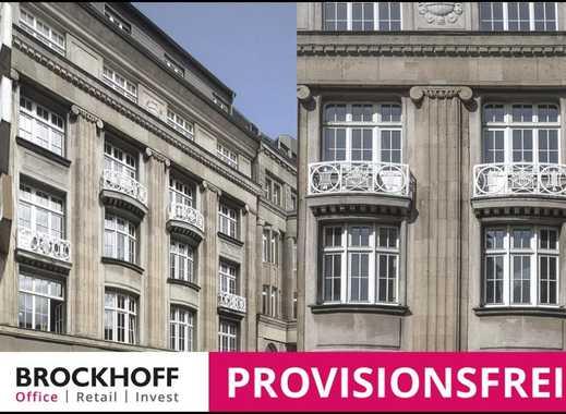 Citykern | 129 - 1.247 m² | 11,90 EUR