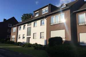 3 Zimmer Wohnung in Recklinghausen (Kreis)