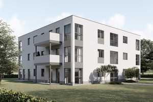 5 Zimmer Wohnung in Oberspreewald-Lausitz (Kreis)