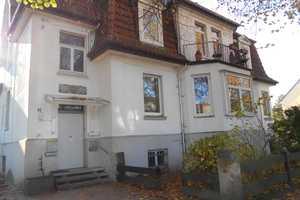 3.5 Zimmer Wohnung in Hannover (Kreis)