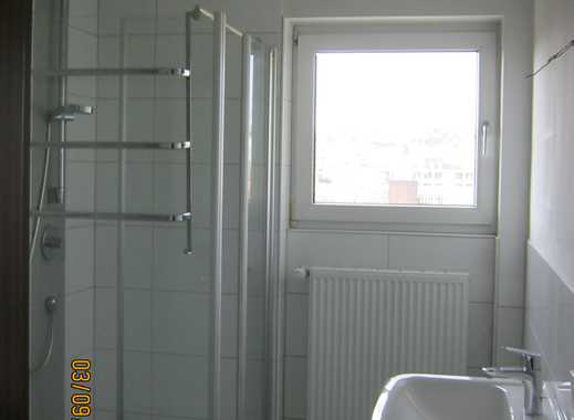 Wohnung In Pirmasens