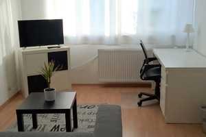 1.5 Zimmer Wohnung in Paderborn (Kreis)