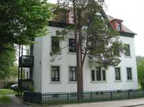 Saniertes Renditeobjekt in Pirna Copitz