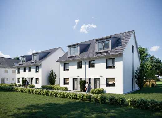 Haus kaufen in Freiburg im Breisgau - ImmobilienScout24