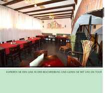 FREIZEIT und BUSINESSHOTEL in Boppard