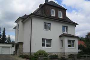 3.5 Zimmer Wohnung in Bielefeld