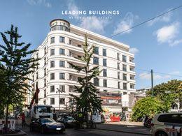 Gebäude_Turmansicht