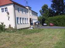 Schulhaus-Landsitz