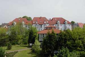 1 Zimmer Wohnung in Bochum