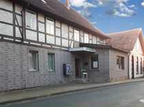 ⭐Ehemaliger Gasthof mit großer Wohnung -