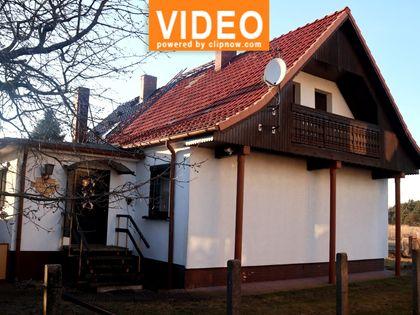Haus kaufen Eggesin: Häuser kaufen in Uecker-Randow (Kreis ...