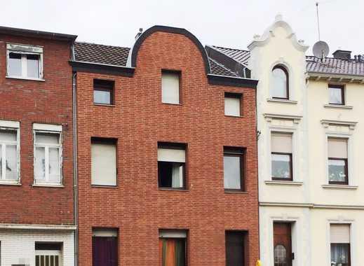mehrfamilienhaus w rselen aachen kreis angebote. Black Bedroom Furniture Sets. Home Design Ideas