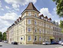 Schöne 1- Raum Apartments bis