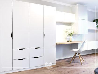 haus kaufen merching h user kaufen in aichach friedberg kreis merching und umgebung bei. Black Bedroom Furniture Sets. Home Design Ideas