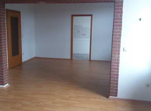 Ansprechende, modernisierte 5-Zimmer-Wohnung zur Miete in Witten
