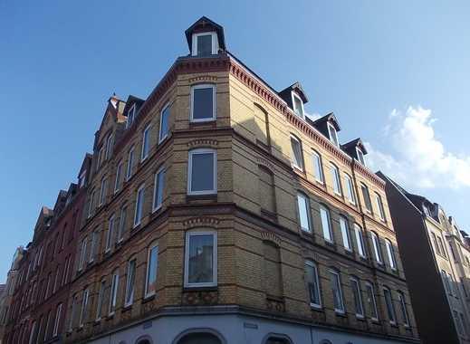 Schöne -3-Zimmer-Wohnung
