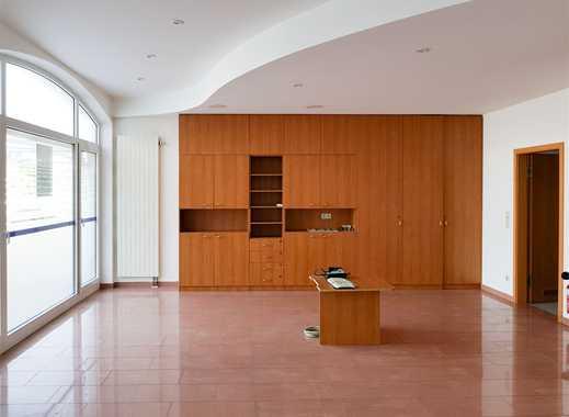 Ladenfläche oder BüroPraxis in Schmelz Conrad Immobilien