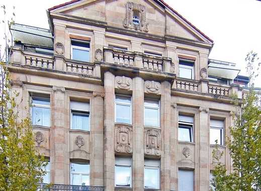 Wohn- und Geschäftshaus - Heidelberg