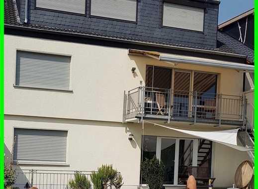 haus kaufen in feldhausen immobilienscout24. Black Bedroom Furniture Sets. Home Design Ideas