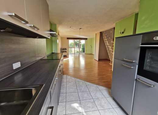 Von privat: Energieeffizient, gute Lage, perfekt für die Familie, REH mit Garten und 2 Parkplätzen