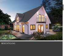Bild Ihr Traumhaus zu unschlagbaren Preisen, Grundstück einkalkuliert