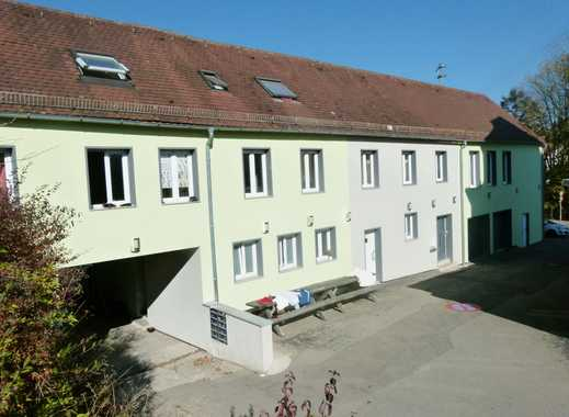Wohnhaus mit ca. 8,5 % Mietrendite p.a.
