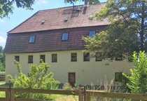 Bild Wohn- und Geschäftshaus mit viel Potenzial zentrumnah zu verkaufen