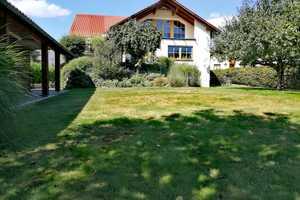 4 Zimmer Wohnung in Schwandorf (Kreis)