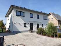 Wunderschöne Doppelhaushälfte in Pirna-Jessen