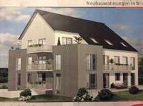 Wohnung Bruchsal