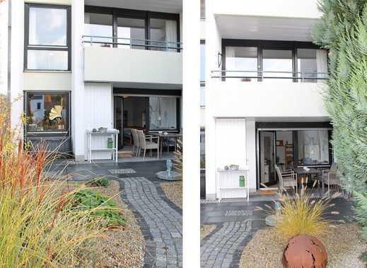 Reihenhaus Gottingen Kreis Immobilienscout24