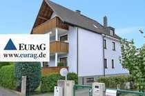 FÜ-Poppenreuth Frei werdendes Mehrgenerationenhaus 3