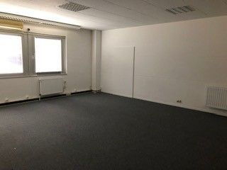 Büro_Foto1