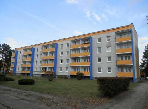 3 Raum Wohnung für junge Familien am Bildungscampus