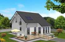 Modernes Haus für Sie