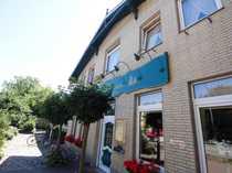Landgasthof mit Hotelbetrieb