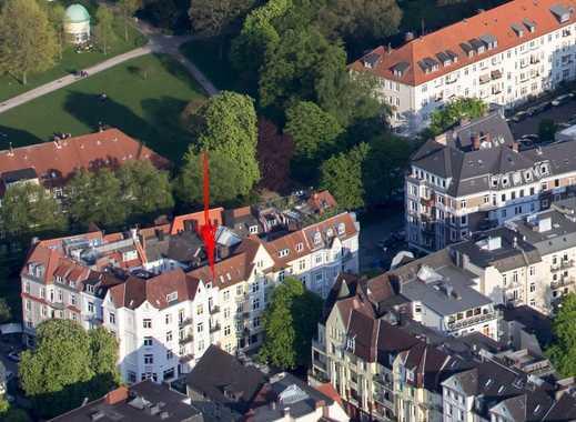 Zimmer Hamburg Eppendorf wg eppendorf wg zimmer finden immobilienscout24